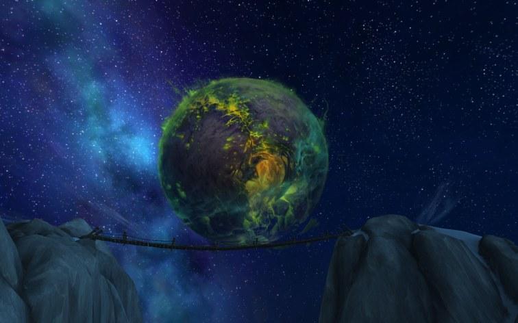Argus-boll